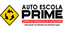 clientes do software para autoescola